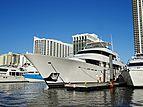 Endless Summer Yacht 39.62m