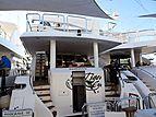 Tigers Eye  Yacht 29.87m