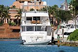 Free Spirit Yacht 32.0m