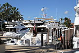 Alexandra Jane Yacht Broward
