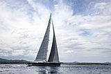 Saudade Yacht 220 GT