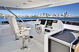 Watta Ryde Yacht 27.93m
