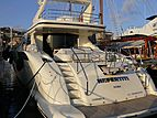 Negoseator Yacht 31.85m