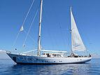 Airin Yacht 30.4m