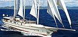 Loretta Yacht 57.0m