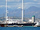 Axia Yacht 37.5m