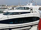 No Rules Yacht 31.1m