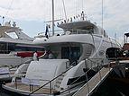 No Rules Yacht KaiserWerft