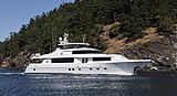 Our Heritage Yacht 34.13m