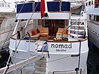 Nomad Yacht 32.0m