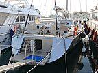 Attimo Yacht 103 GT