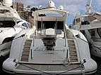 Lady Harmony yacht in Fontvieille