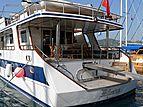 Millenium Yacht 31.0m