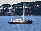 Ree Yacht Italy