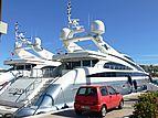 M.J. Taknm Yacht 2005