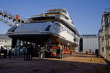 Vertige Yacht 49.99m