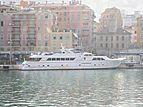 Anastasia Yacht Broward