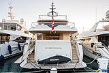 Les Bruxellois Yacht 266 GT