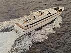 Adler Yacht 36.0m