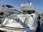 Eol Yacht 33.5m