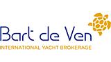 Bart de Ven logo