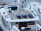 Spada Yacht Hakvoort