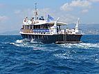 Sandvig Yacht 35.0m