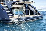 Loretta Anne Yacht 47.0m
