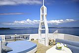 Sunone Yacht 45.0m