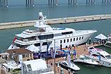 Megan Yacht 499 GT