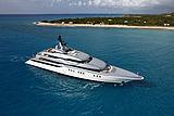 Tango Yacht 77.7m