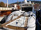 Gagagris Yacht 33.5m
