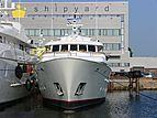 Cornelia Yacht 34.0m