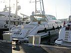Quantum Of The Seas Yacht Overmarine