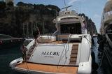 Allure Yacht 31.4m