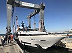 Agora III Yacht ISA
