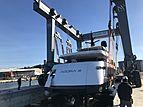Agora III Yacht 2019