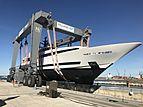 Agora III Yacht 330 GT