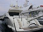 Eol B Yacht 34.1m