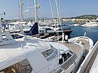 India Yacht 35.4m