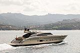 Musa Yacht AB Yachts