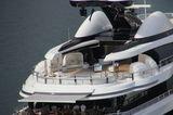 Madame Gu Yacht Winch Design