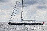 Bayesian yacht cruising in Porto Cervo