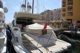 Nami Yacht Azimut