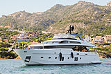The Phat Boat Yacht 32.2m