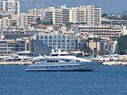 Sun Ark Yacht Netherlands