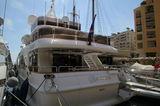 Renaissance Yacht Benetti
