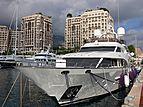 Renaissance Yacht 30.2m