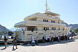 Lola Yacht 36.0m