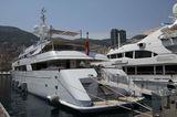 Sokar Yacht 63.77m